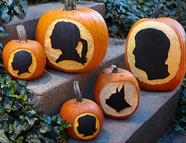 pumpkin carving ideas (21)
