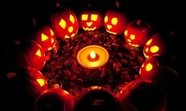 pumpkin carving ideas (22)
