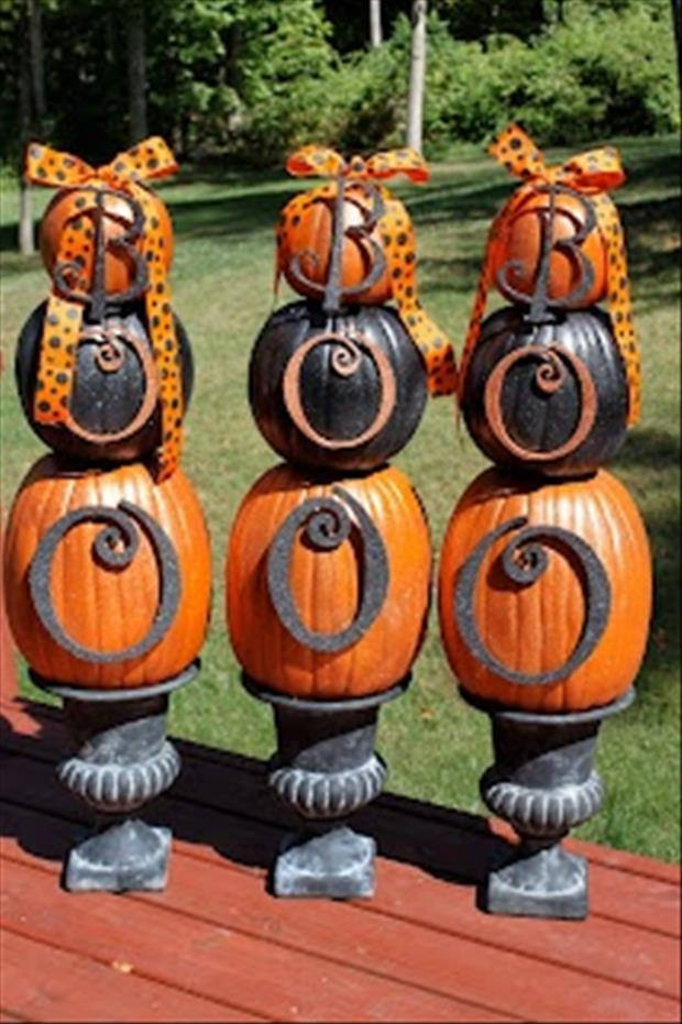 pumpkin carving ideas (6)