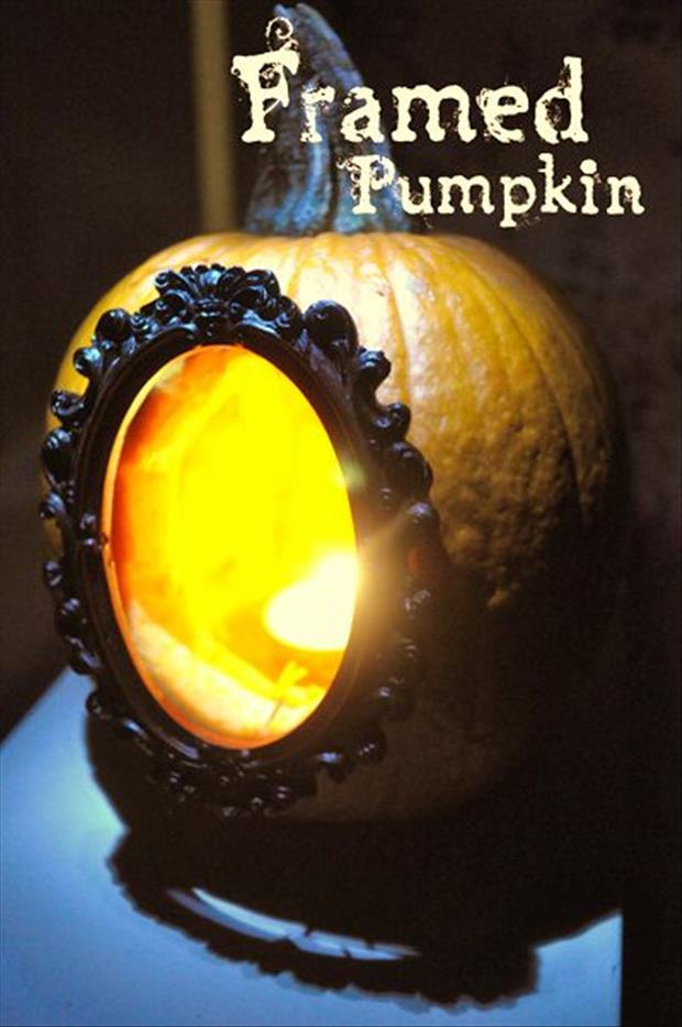 pumpkin carving ideas (7)