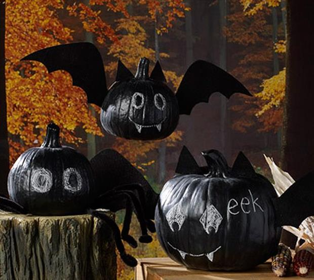 pumpkin carving ideas (8)