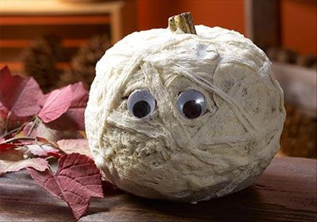 pumpkin carving ideas (9)