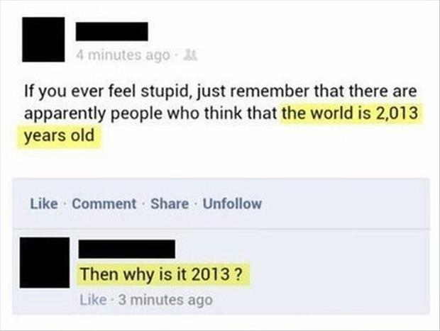stupid people (11)