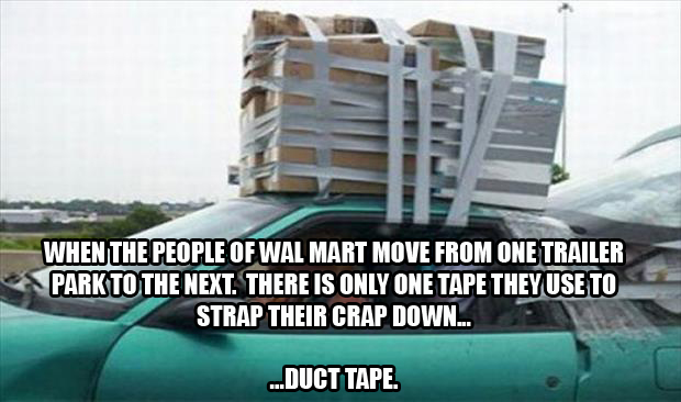 uses for duct tape (22)