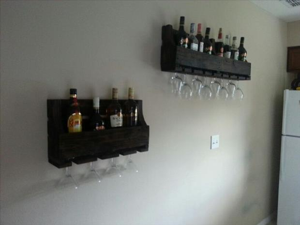 uses for old pallet ideas (27)