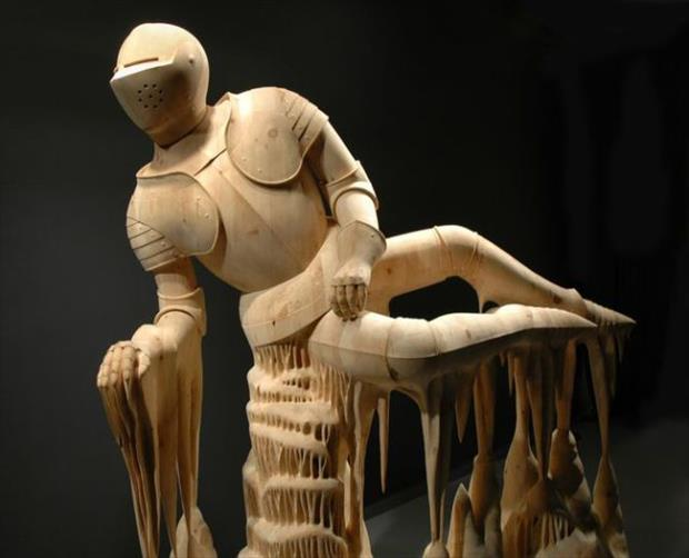 wood sculptures (25)