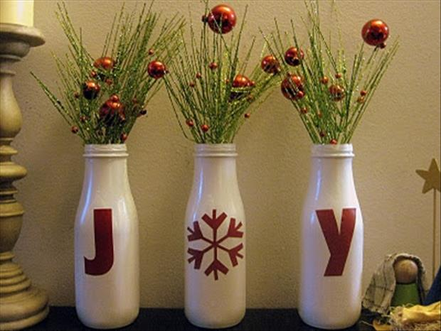 Christmas craft ideas (4)