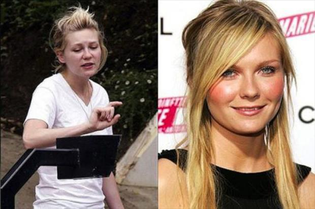 celebrities without makeup (11)