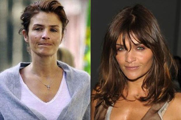 celebrities without makeup (32)