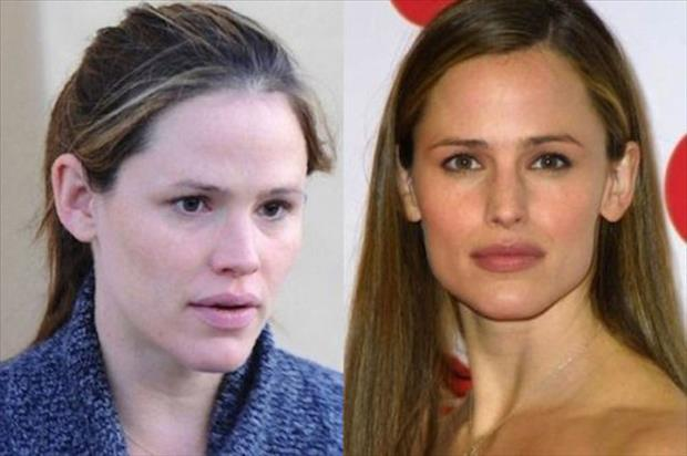 celebrities without makeup (35)