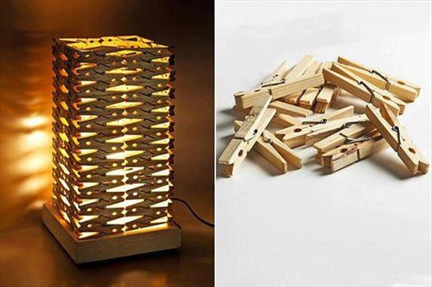 The Best Do It Yourself Craft Ideas Of The Week - 32 Pics
