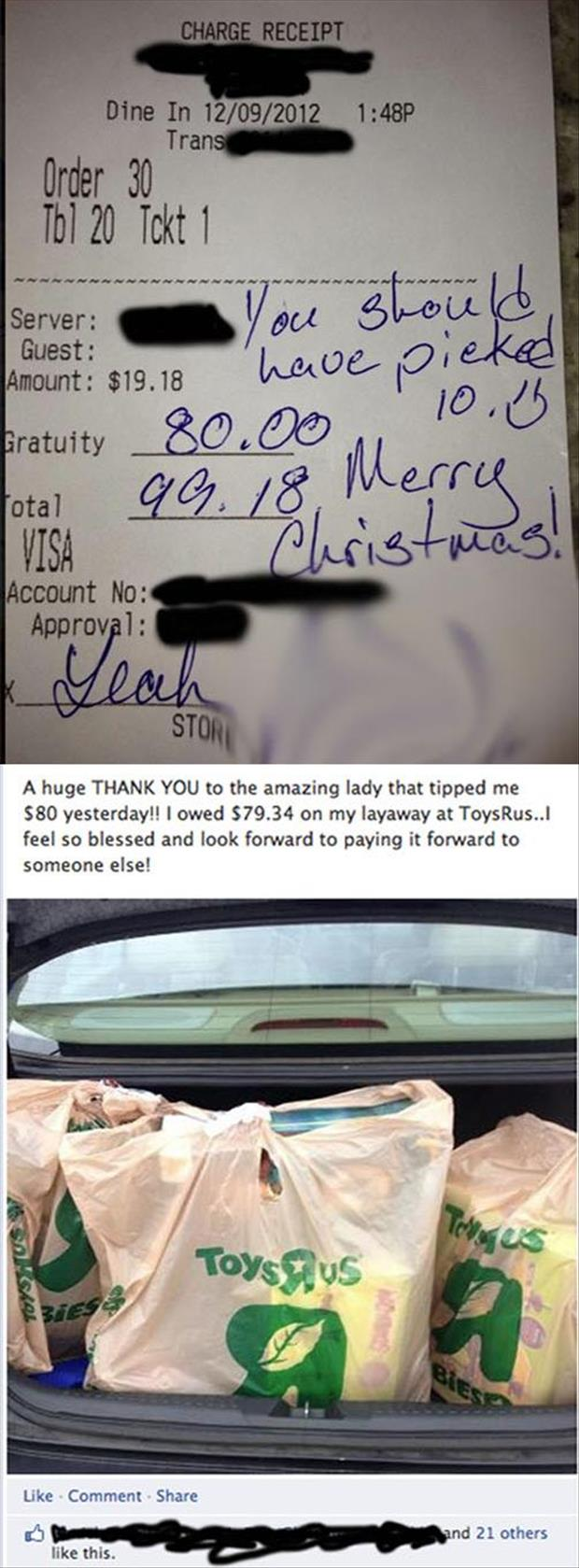 faith in humanity restored 1 (10)