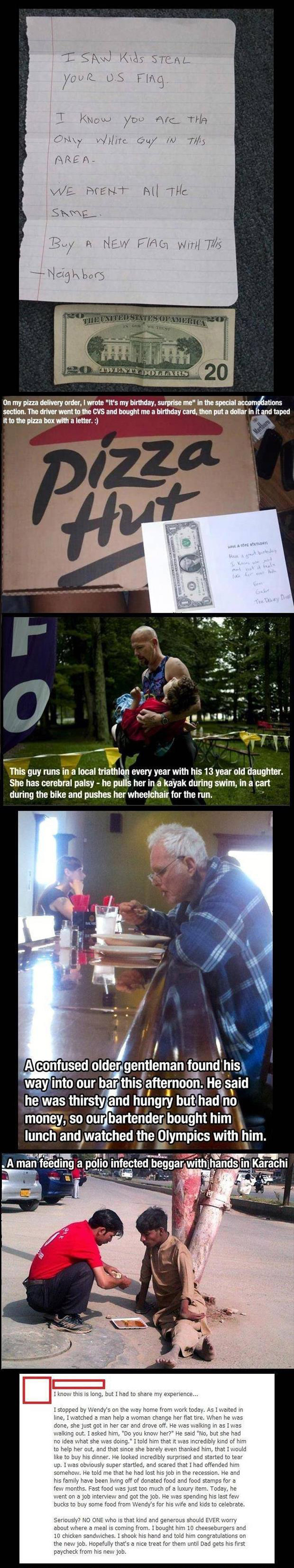 faith in humanity restored (7)11