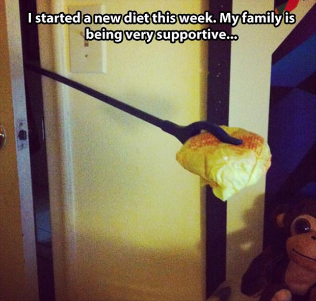 funny pictures (31)
