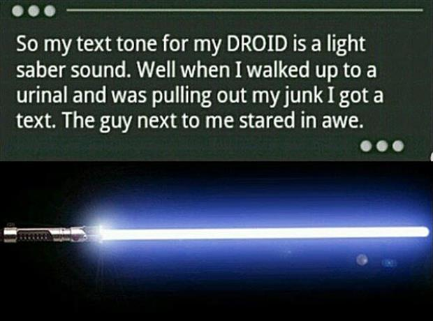 funny text message sounds