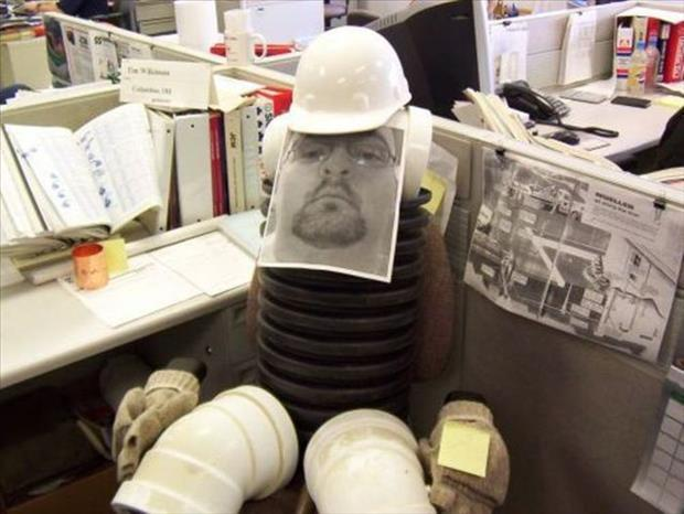 funny work pictures (18)