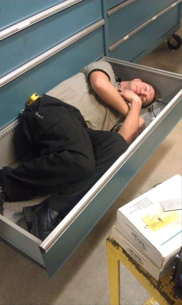 funny work pictures (26)
