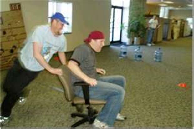 funny work pictures (7)