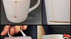 Simple Ideas That Are Borderline Genius – 28 Pics
