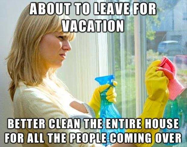 vacation quotes funny - photo #28