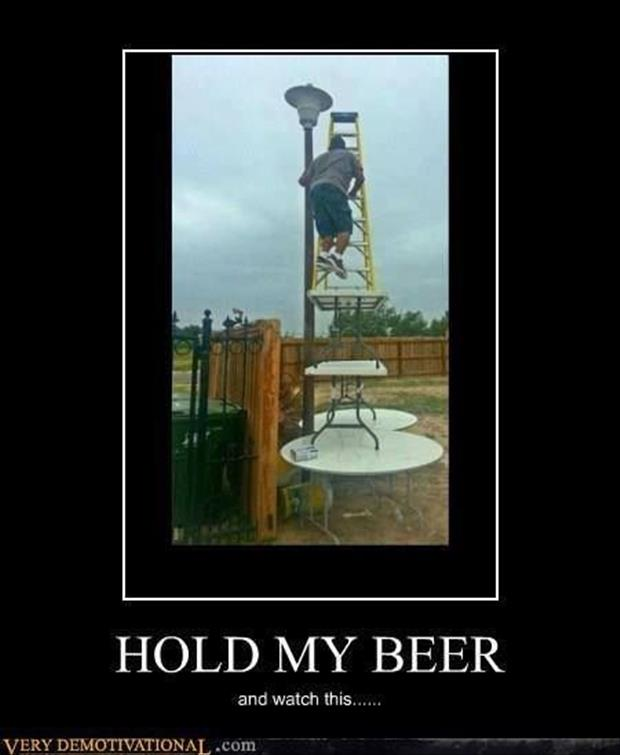 hold my beer (14)