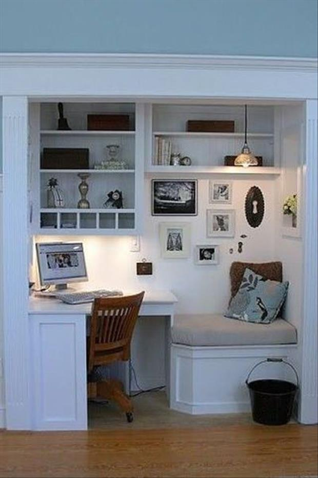 home ideas (5)