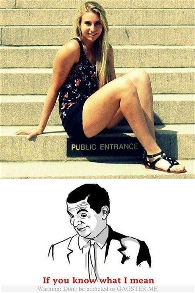 if you know what i mean (18)