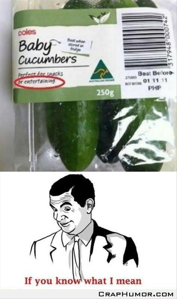 if you know what i mean (6)