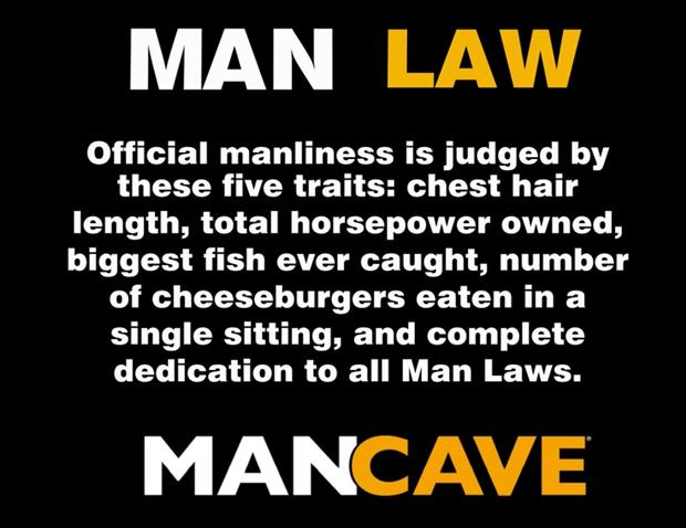 The League Man Cave Quotes : Man cave funny quotes quotesgram