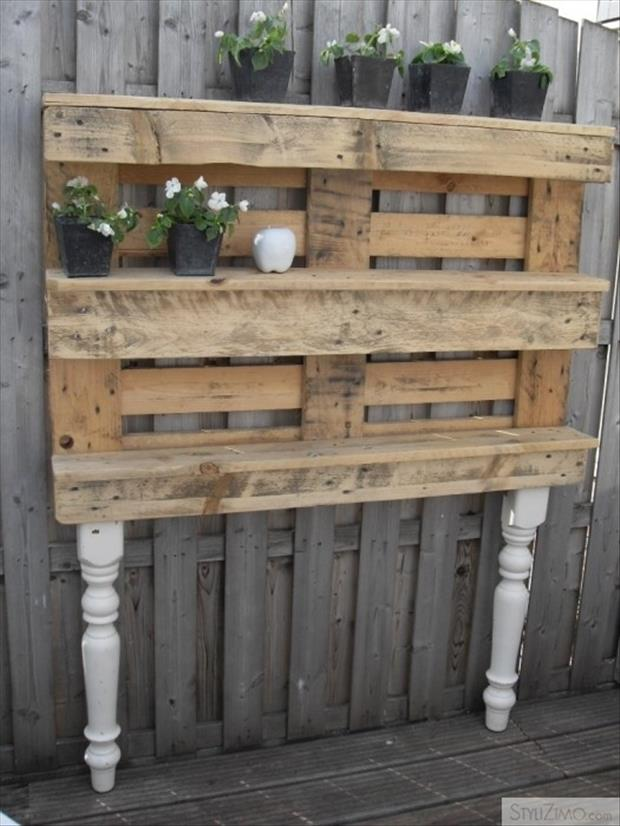 old pallet ideas (21)