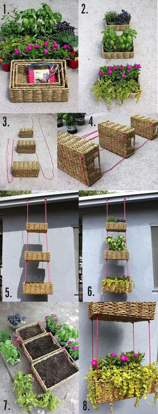 outdoor ideas (2)