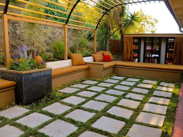 outdoor ideas (9)