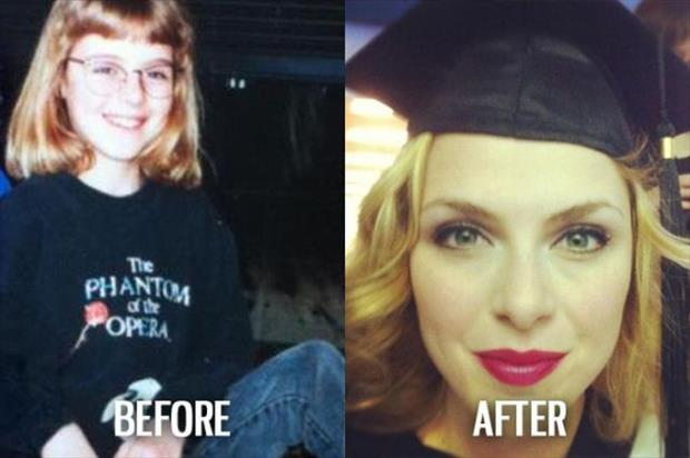 age before beauty (14)