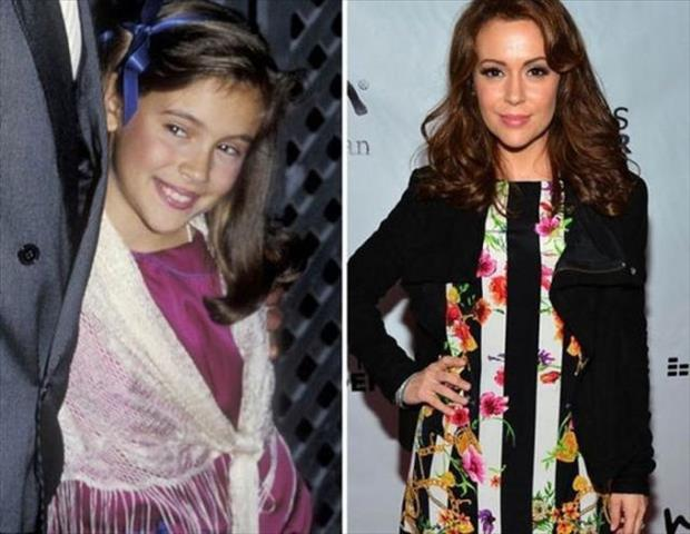 celebrities then and now (16)