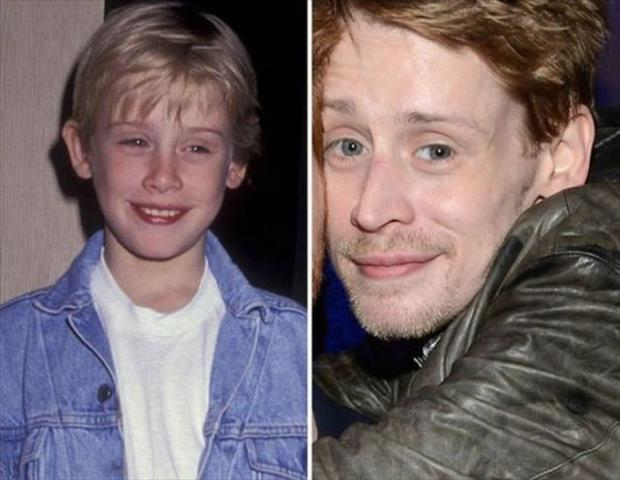 celebrities then and now (21)