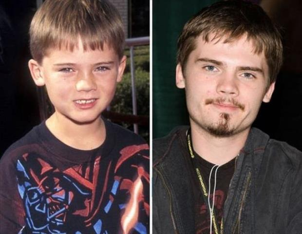 celebrities then and now (23)
