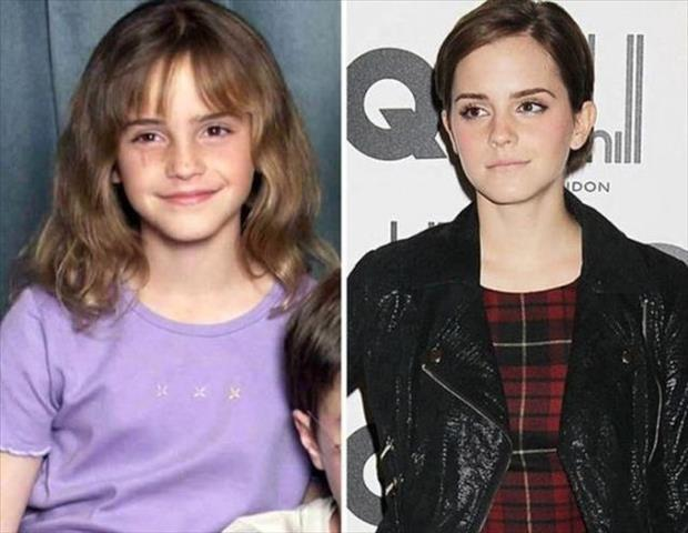celebrities then and now (25)