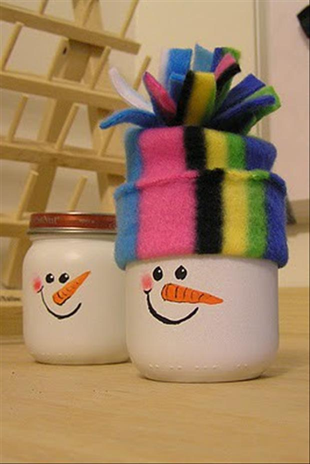 christmas crafts (10)