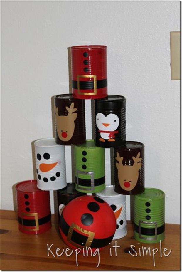 christmas crafts (4)