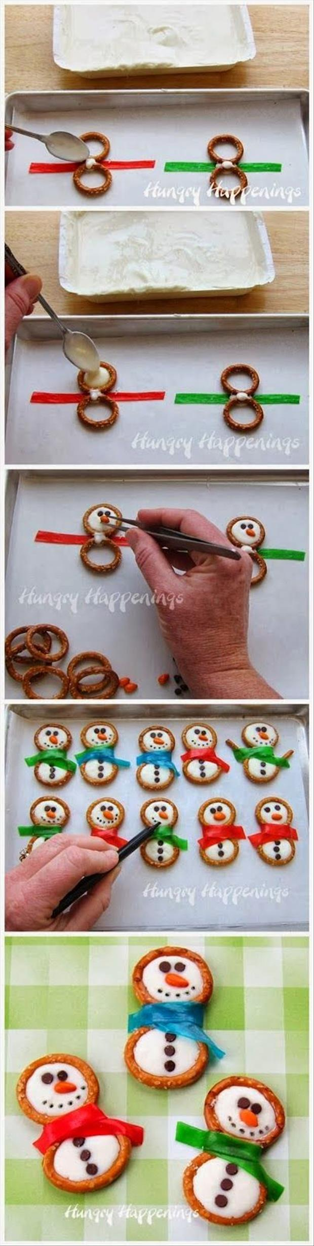 christmas crafts (5)