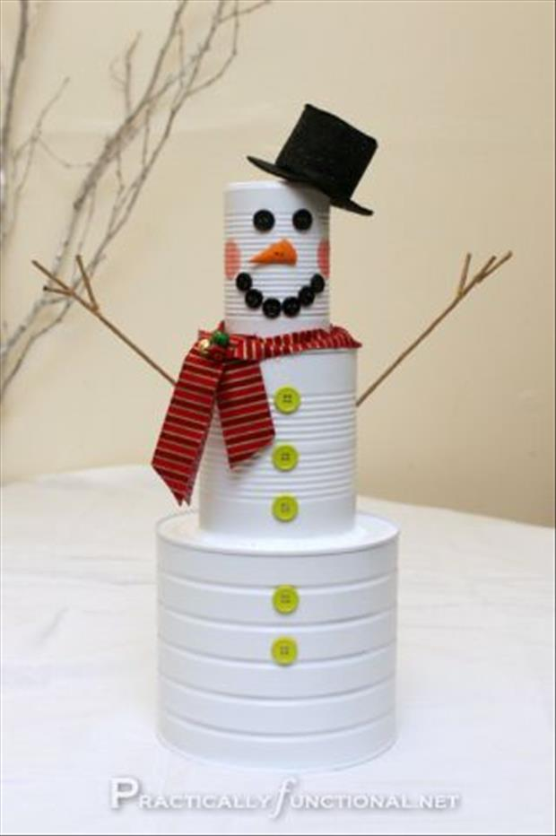 christmas crafts (6)