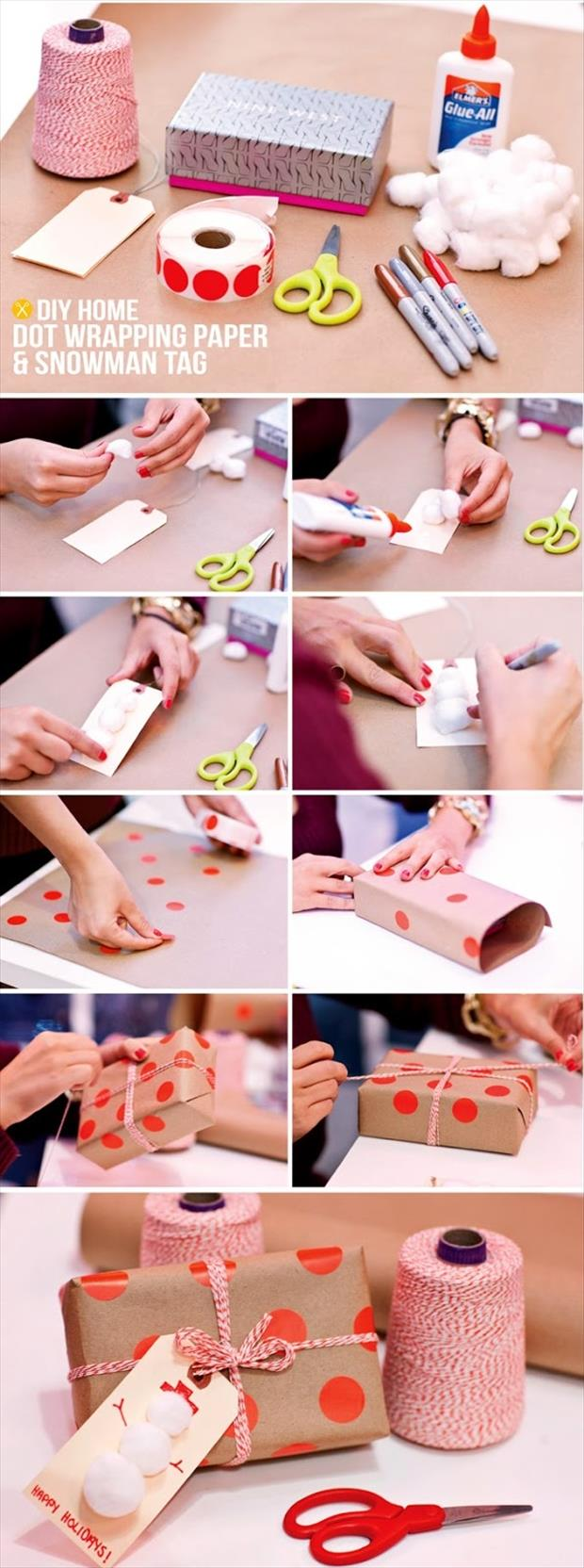do it yourself crafts (6)