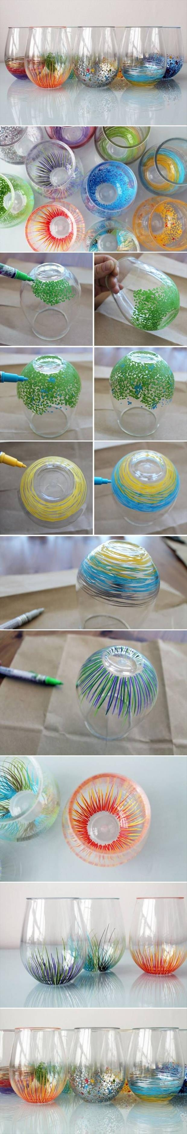 do it yourself crafts (9)