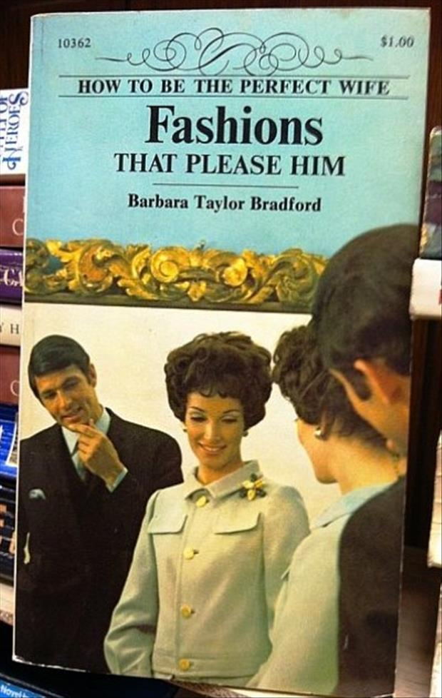funny book titles (9)