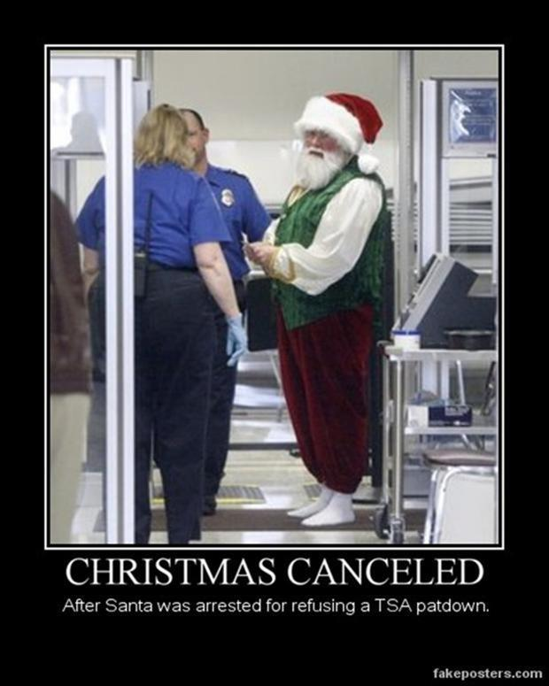 funny christmas pictures (34)