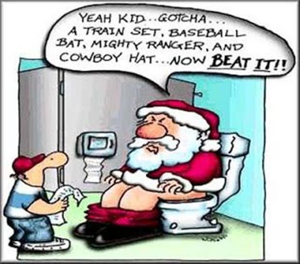 funny christmas pictures (8)