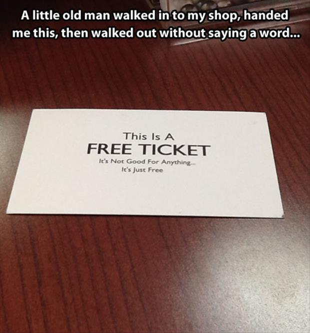 Famous Quotes Business Cards Images Card Design And Template Funny Image Collections