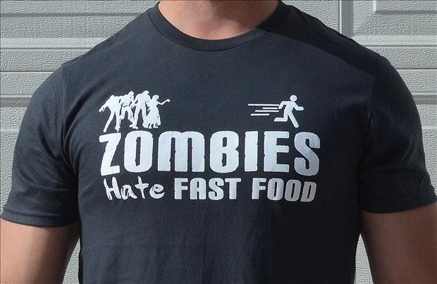 funny t-shirts (10)