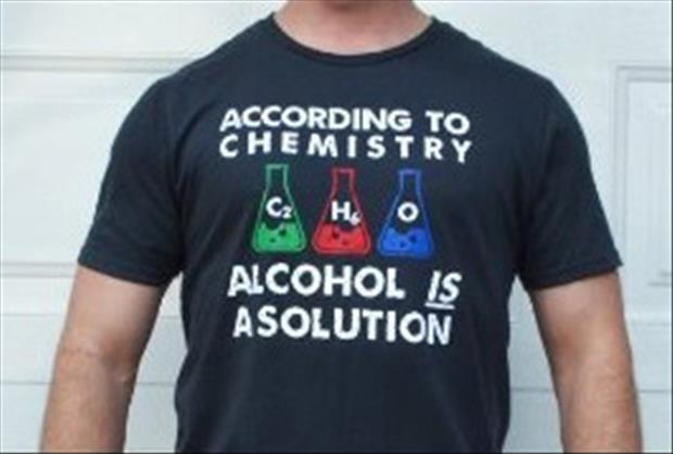 funny t-shirts (4)