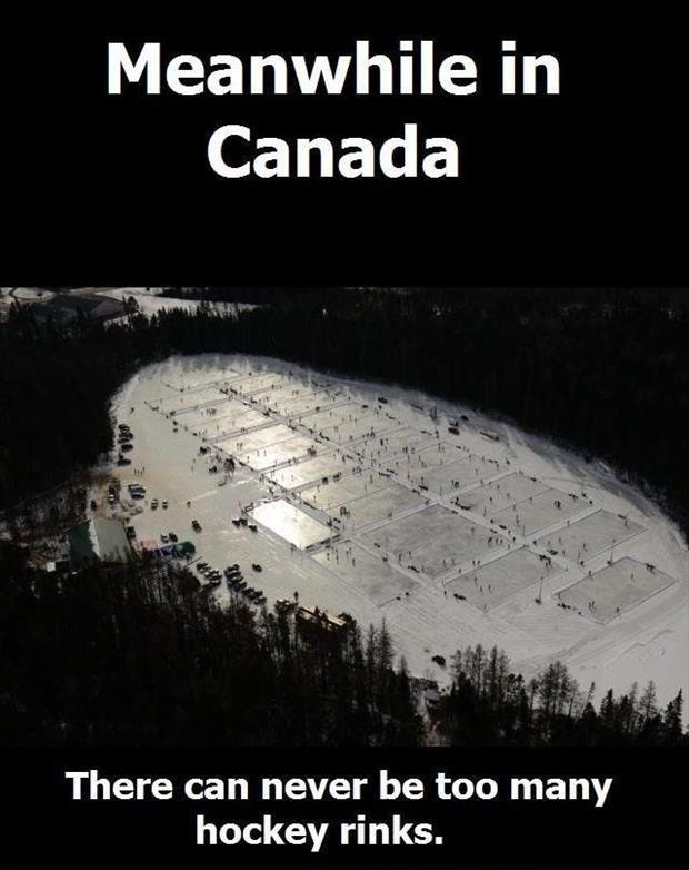 meanwhile in canada (2)